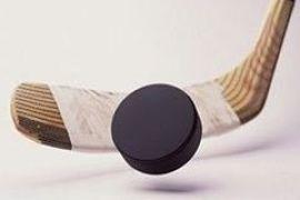 В хоккей придет натурализация