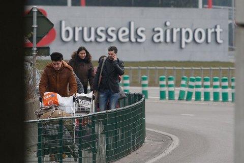У Києві обговорять наслідки терактів у Брюсселі для Європи і України
