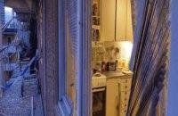 В Стокгольме произошли взрывы в двух жилых домах
