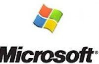 Мicrosoft выпустит интернет-версию Office