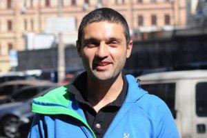 """Власником онлайн-видання """"Інсайдер"""" став колишній гонщик Януковича-молодшого"""