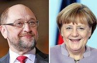 Альтернатива для Германии?