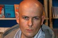 Справу про вбивство Бузини повернули до Шевченківського суду Києва