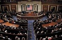Сенат США разрешил предоставлять Украине летальное вооружение
