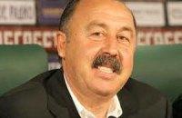 Газзаев: объединенный чемпионат утратил свою актуальность