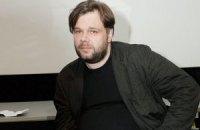Мирослав Слабошпицкий выиграл грант Роттердамского кинофестиваля на свой следующий фильм