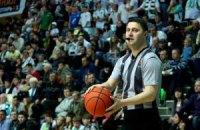 """Російський баскетбольний коментатор попросив пробачення в українця за """"виродка"""""""