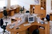Киевский рынок офисной недвижимости лидирует в списке самых пострадавших от экономического кризиса