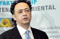 ЕС выделит Украине €27 млн на управление миграционными процессами