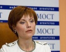 Днепропетровская телепрограмма заняла 1 место на Всеукраинском конкурсе «Честь профессии - 2010»