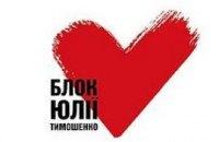 Рейтинги Тимошенко привели к внутрипартийному скандалу