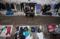 Бедность и неравенство в России