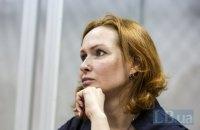 """""""Справа Шеремета"""": адвокат Кузьменко поскаржився до ЄСПЛ (документ)"""