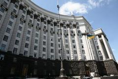 Янукович уволил двух вице-премьеров