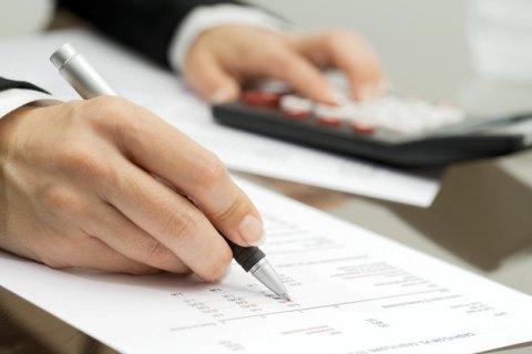У 2021 році кількість великих платників податків скоротиться на 20%