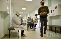 Виклики та перспективи судового захисту пацієнтів