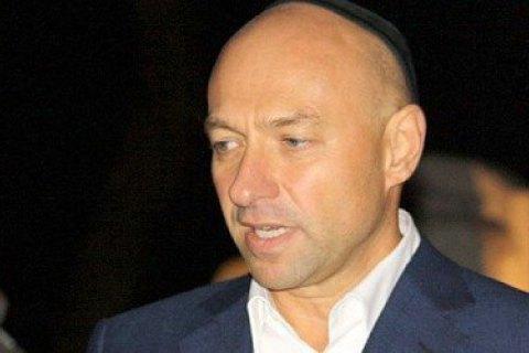 Лондонский суд отказался рассматривать иск против Боголюбова на $500 млн