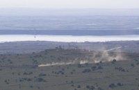 На иранской военной базе в Сирии прогремел взрыв, есть погибшие, - СМИ