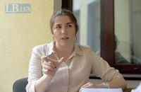 У Зеленского предлагают передать спецслужбам закупку деталей из РФ