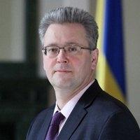 Цимбалюк Евгений Викторович