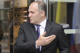 Виктор Пинчук отпраздновал юбилей в Куршавеле на 5 млн евро