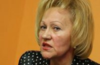 Я голосовала бы за то, чтобы сделать 23 февраля государственным праздником, - Антонина Болюра