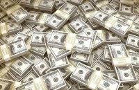 82% всех богатств мира принадлежит 1% населения Земли