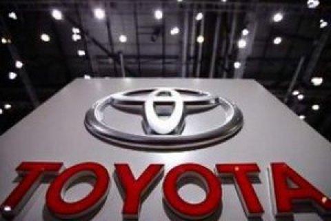 Toyota выложит вбесплатный доступ свои патенты нагибридные авто