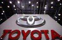 Концерн Toyota опубликует свои патенты на гибридные автомобили