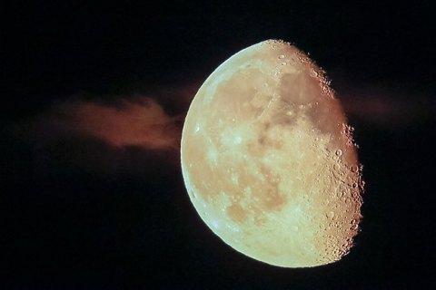 В 2020-х Япония отправит своих космонавтов на Луну