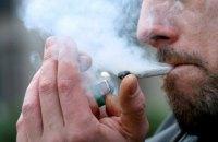 Конституційний суд Південної Африки легалізував марихуану