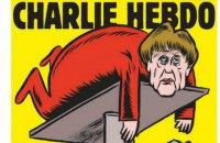 Німецька версія Charlie Hebdo закрилася через брак читачів