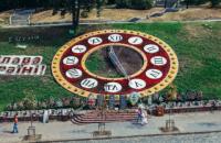 Організатори: декорації на Майдані мали показати всю історію України, у тому числі – Революцію Гідності