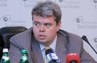 "Україну очікує ""ефект Барселони""? - експерт"