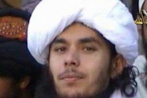 Узбецькі ісламісти заявили про смерть лідера