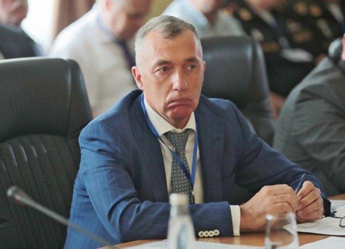 Андрей Васюта