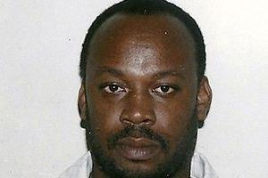 Американский суд посадил ямайского наркобарона на 23 года