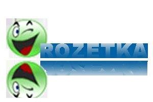 """Сайт """"Розетки"""" переехал в Германию"""