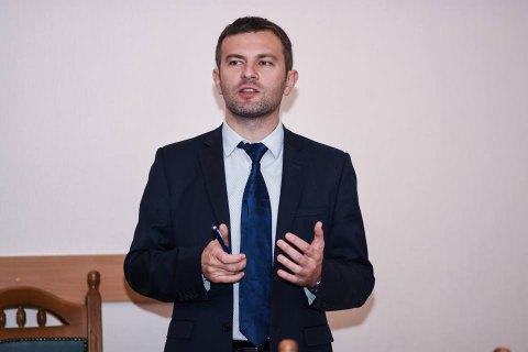 Директор монетарної політики НБУ став заступником міністра економіки