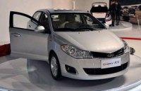 Азаров требует уволить  директора Киевского центра занятости за дорогое авто