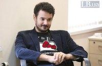 """Денис Довгополий: """"Я проти ідеї пільг для IT. Потрібні зручні умови для всіх"""""""