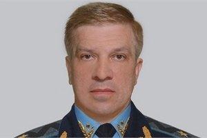 Київський прокурор: справа проти Княжицького не пов'язана з втручанням у роботу ЗМІ