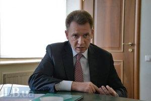 ЦВК може переглянути рішення про зняття Оробець з виборів мера Києва