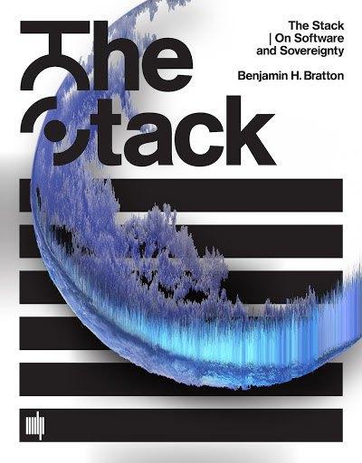Висмикнути шнур, відкрити книгу: 32 книжкові рекомендації на випадок інтелектуальної тривоги