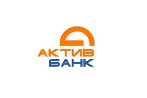 Актив-банк объявлен неплатежеспособным