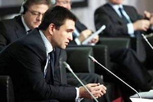 Янукович уволил главного переговорщика с ЕС