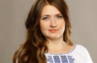 """Экс-кандидат от """"Слуги народа"""" заявила о незаконном исключении из списка"""