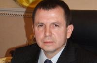 """Гендиректор """"Укрзализныци"""" отстранен от обязанностей"""