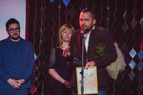 Журналіст, який розслідує загибель волонтера Галущенка, покинув Україну через погрози
