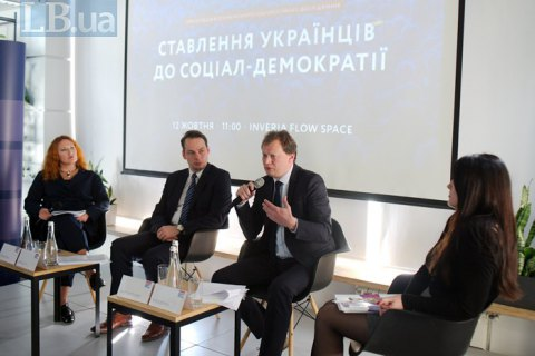 Большинство украинцев не готовы платить за улучшение качества государственной медицины, - исследование